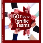 50tips_mini_book