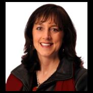 Dr. Jacqueline Peters